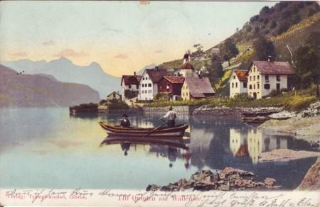 Quinten 1905