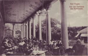 bad ragaz 1910