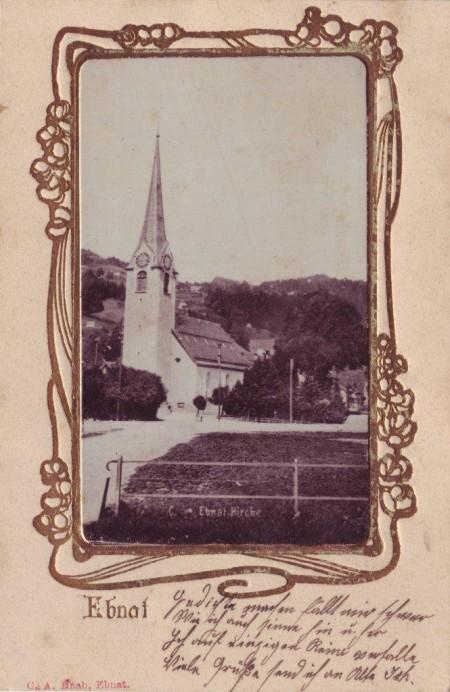 Ebnat 1902