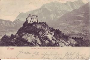 maienfeld 1901