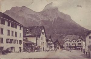mels 1910