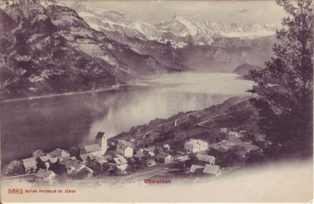 Obstalden 1905
