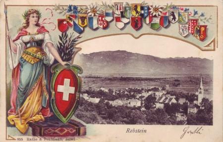 Rebstein 1892