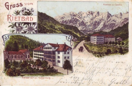 Rietbad 1906