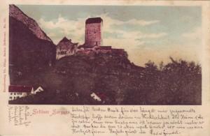 sargans 1907