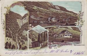 schwendi 1904