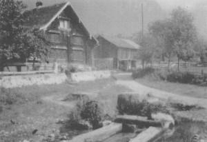20brunnen boesch emmeli (2)