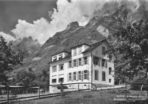 25_1935_Frümsen_20460 (2)