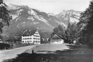 30_1944_Sennwald_23711 (2)