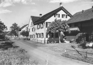 31_1946_Frümsen_A11884