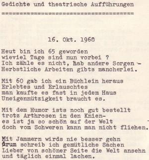 Gritta Vetsch TheaterstückeSeite_1