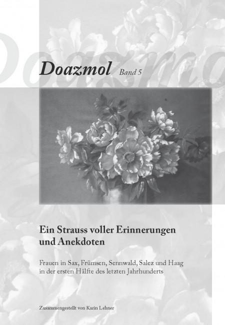 Titelblatt_A4_2014-07-09_GzD