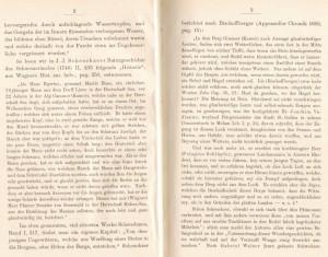 Emil Baechler - Hoehlen im Saentisgebirge 1905_2