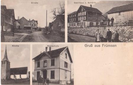 Frümsen Foto 9158 _RU