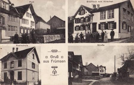 Frümsen Foto 9160 _RU