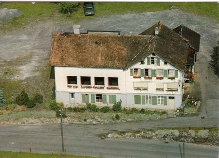 Frümsen Foto Air-Color SA, Chambésy, No. 812728-048 _RU