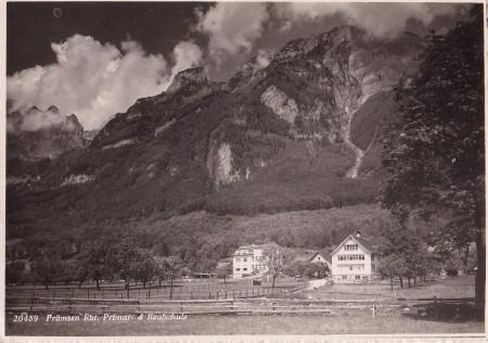 Frümsen Foto Gross, St. Gallen, 20459, 1935 _RU