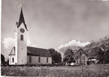 Salez Foto Gross, St. Gallen, Nr. 27764 _RU