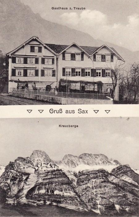 Sax Foto 9155 _RU