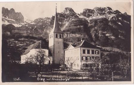 Sax Foto Andr. Hane, Rorschach, 1325 _RU