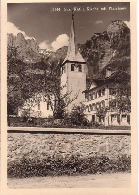 Sax Foto Buchmann, Buchs, 1144 _RU