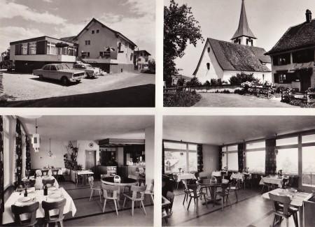Sax Foto Buchmann, Buchs, Nr. 1545 _RU