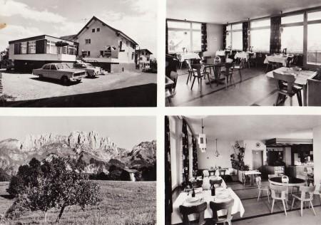Sax Foto Buchmann, Buchs, Nr. 1546 _RU