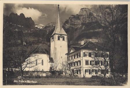 Sax Foto Buchmann, Buchs _RU (2)
