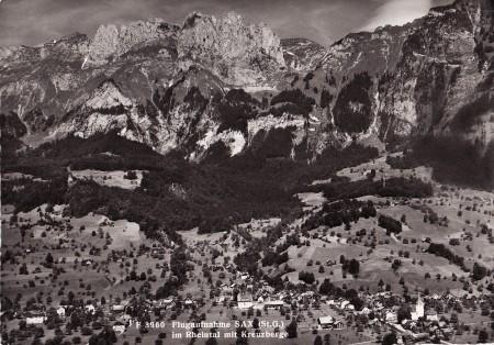 Sax Foto Gross, St. Gallen, Nr. F 3960 _RU