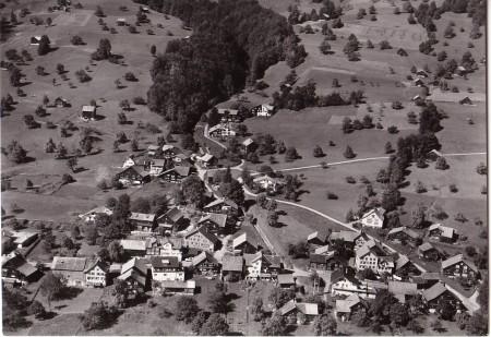 Sax Foto Gross, St. Gallen, Nr. F 5542, 1970 _RU