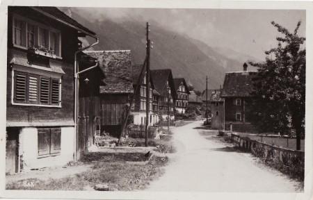 Sax Foto H.B. & Cie, Rheineck, Nr. 6 _RU