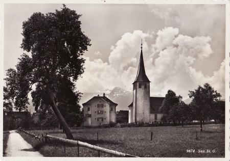 Sax Foto Hans Gross, St. Fiden, Nr. 9674 _RU