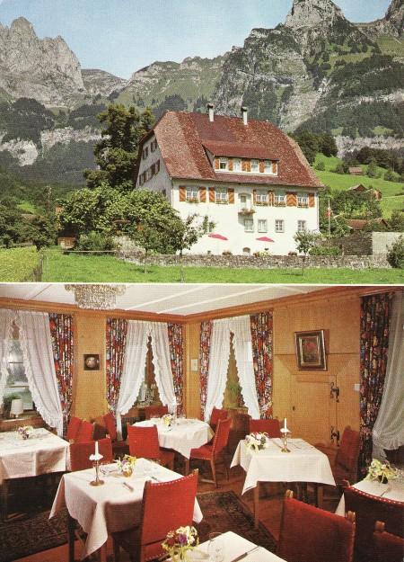 Sax Foto Kleiner, Bern, 594.71 _RU