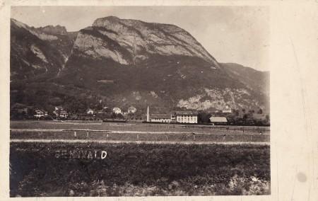 Sennwald Foto 2218222 _RU