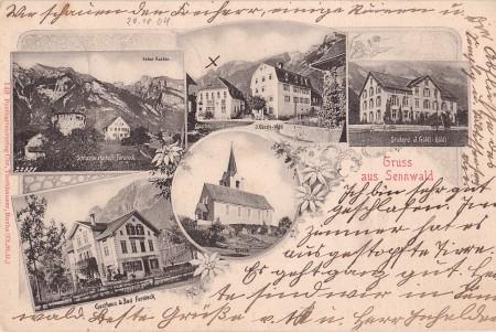 Sennwald Foto Chr. Tischhauser, Buchs, 149 _RU