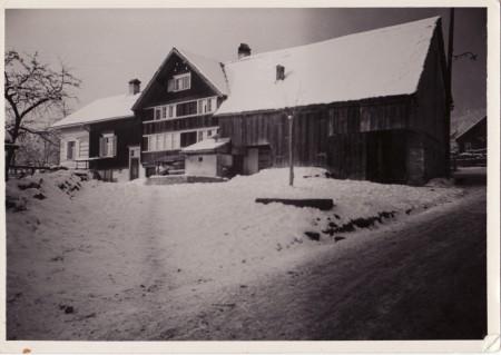 Sennwald Foto Gevaer, Nr. 3384 _RU