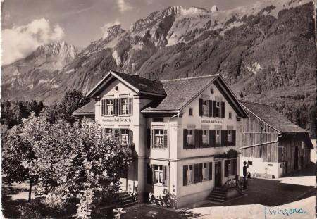 Sennwald Foto Gross, St. Gallen, 25764, 1944 _RU