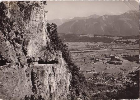 Sennwald Foto Gross, St. Gallen, 29689, 1958 _RU