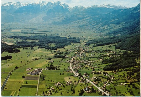 Sennwald Foto Gross, St. Gallen, F 6122fb, 1974 _RU