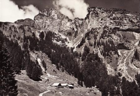 Sennwald Foto Gross, St. Gallen, Nr. 29688 _RU