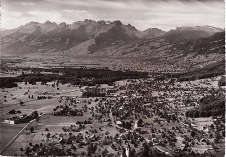 Sennwald Foto Gross, St. Gallen, Nr. F 3561, 1954 _RU