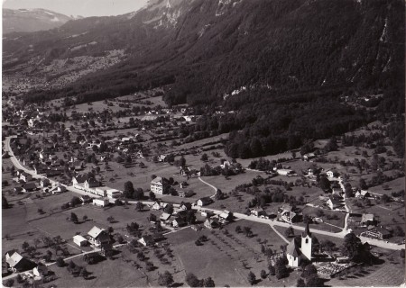 Sennwald Foto Gross, St. Gallen, Nr. F 5538 _RU