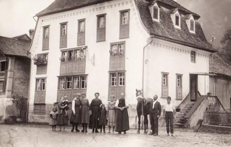 Sennwald Foto Herkunft unbekannt _RU (11)