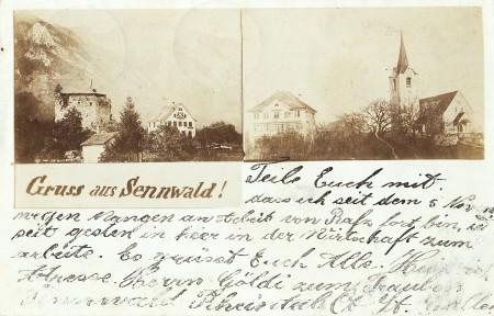 Sennwald Foto Herkunft unbekannt _RU (12)