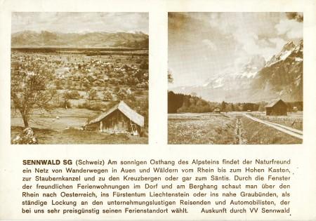 Sennwald Foto Herkunft unbekannt _RU (15)