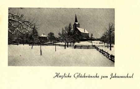 Sennwald Foto Herkunft unbekannt _RU (16)