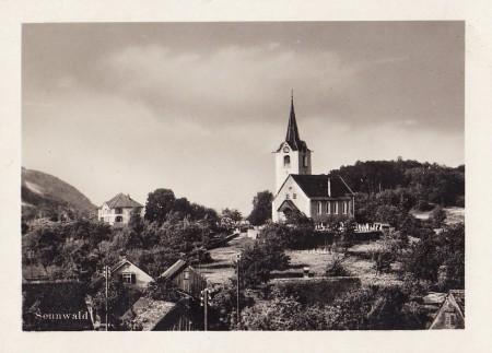 Sennwald Foto Herkunft unbekannt _RU (17)