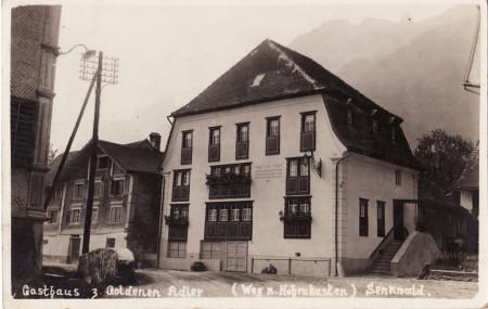 Sennwald Foto Herkunft unbekannt _RU (18)
