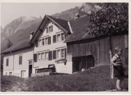 Sennwald Foto Herkunft unbekannt _RU (19)