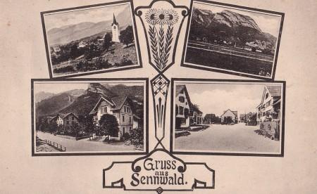 Sennwald Foto Herkunft unbekannt _RU (2)